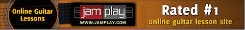 jamplay_reviews