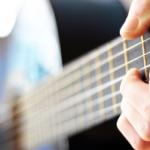 jamplay_vs_guitartricks