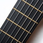 beginner guitar scales